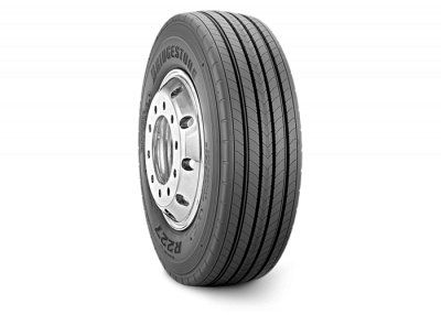 R227F Tires